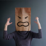 Five expert tips for dealing with confrontational customers