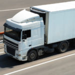Haulage a priority for BMF