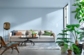 Reach for the skies: Dulux announces ColourFutures 22