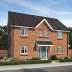 Showhomes now open at housing development in Ripley