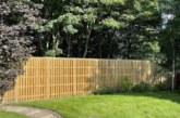 Commercial DuraPost for stronger fencing