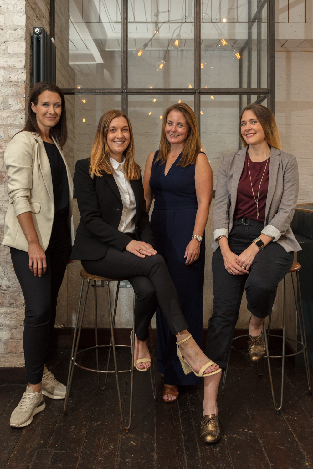 Eden Planning appoints new director to four-strong leadership team