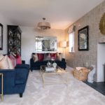 Three sales centres mark new partnership between Edward Thomas Interiors and Owl Homes