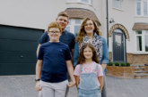 Grant UK releases heat pump case study video