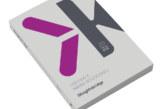 Knightsbridge launches 2022 catalogue