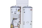 Grant introduces QR Cylinder range