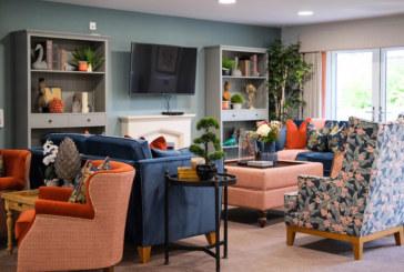 The inside view | Design for retirement living