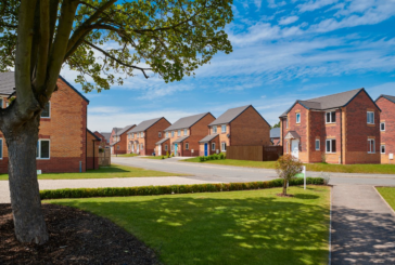 Gleeson to build 256 affordable, quality homes in Sutterton
