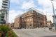 Green light for mixed-use transformation in Leeds