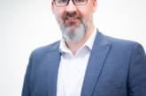 New head of Baxi residential specification announced