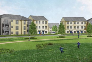 Bellway to build first modular homes in Homes England pilot project