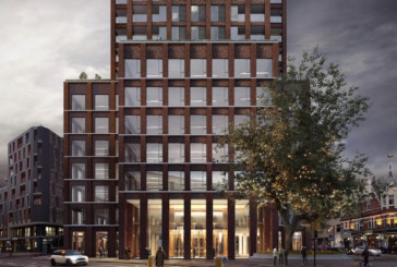 Navana Property Group appointed to Ghelamco's first major UK project