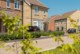 A third of purchasers use Help to Buy at Coningsby development