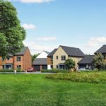 Kingswood Homes acquires land for 435 homes in Blackburn