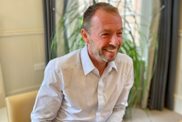 Hopkins Homes appoints new Land Director