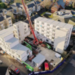 Premier Modular achieves BOPAS accreditation for its offsite solutions