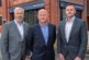 RED Construction South West team expands