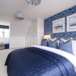 The Inside View | Three Storey Homes