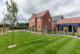 Tilia appointed to new Homes England procurement process